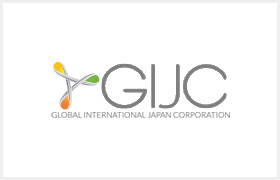 WELCOME TO GIJC!